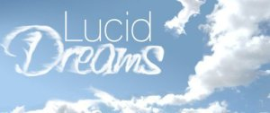 lucid-dreams-dream